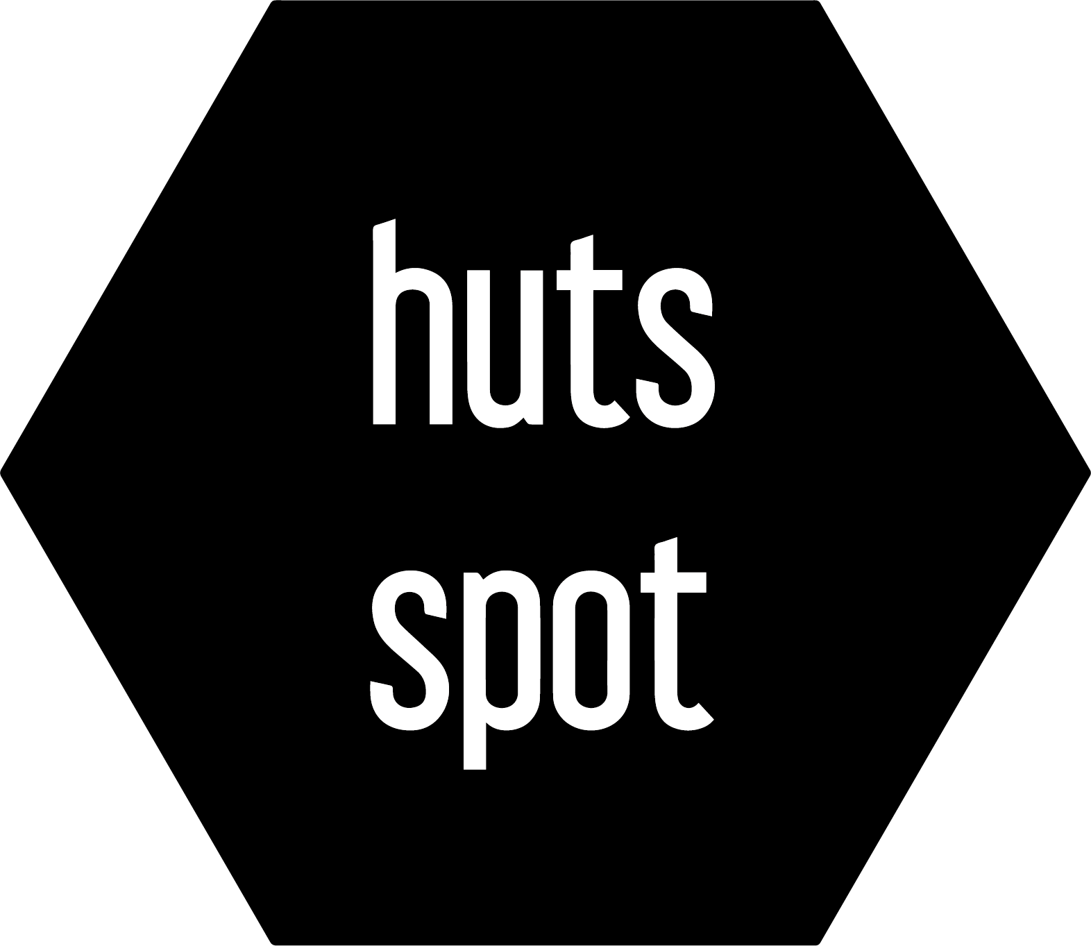 Huts Spot